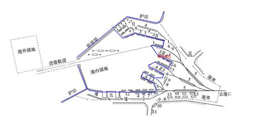 7a192d5a-471a-4cb7-90bd-3a88218e45f8.jpg